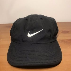 Nike Dri Fit hat